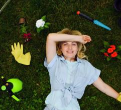 Ako si uľahčiť prácu v záhrade? Toto sú naši top pomocníci!