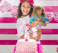 Hľadáte najkrajšie hračky pre dievčatá? Našli sme ich za vás!