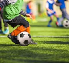 Ako motivovať deti k športu a pohybu?