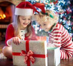 Vieme, po akých hračkách túžia chlapci tento rok