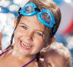 Poradíme vám, ako si vybrať ten pravý bazén