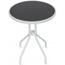Záhradný stôl Aga MR4352W 70 x 60 cm Preview