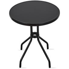 Záhradný stôl MR4352A 70x60 cm Preview