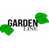 GARDEN LINE