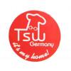 TSW Germany