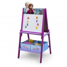 Detská tabuľa Frozen Ladové královstvo Preview