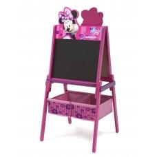 Detská tabuľa Minnie Mouse Preview