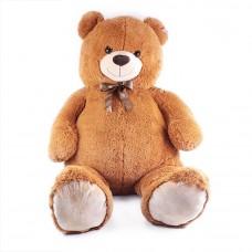 Veľký plyšový medveď max 135 CM Preview