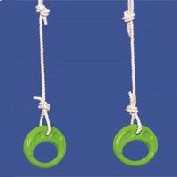 Inlea4Fun gymnastické lano pre deti