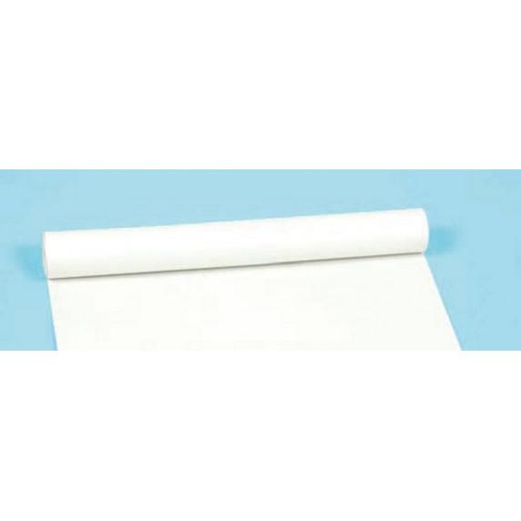 Náhradná rolka s papierom k magnetickej tabuli na kreslenie 15 m x 0,27 m