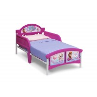 Detská posteľ Frozen