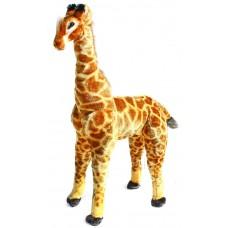 Plyšová žirafa 91 CM  Preview