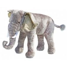 Plyšový slon 75 CM  Preview