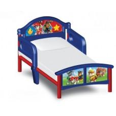 Detská posteľ Paw patrol Preview