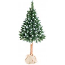 Vianočný stromček 160 cm s kmeňom AGA MCHP12/160 Preview