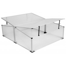 Linder Exclusiv Parenisko MC4347 120 x 100 x 40 cm Preview