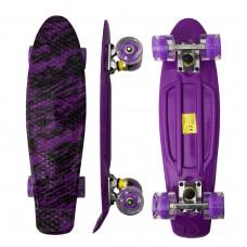 Skateboard Aga4Kids MR6001 Preview