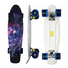 Skateboard Aga4Kids MR6004 Preview