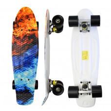 Skateboard Aga4Kids MR6006 Preview