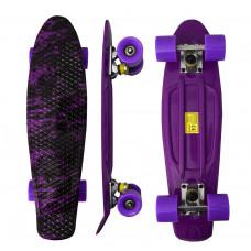 Skateboard Aga4Kids MR6007 Preview