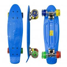 Skateboard MR6019 Aga4Kids Preview