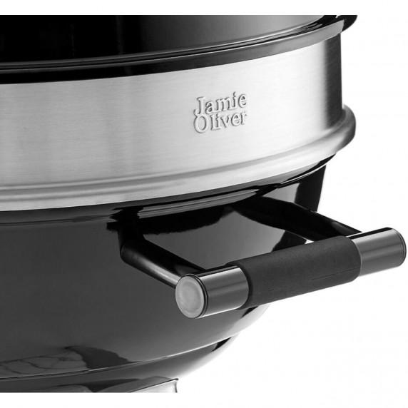 Jamie Oliver BBQ gril Classic