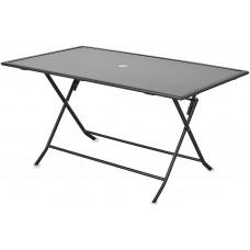 Záhradný stôl Aga BISTRO MR4358A 140 x 85 x 70 cm Preview