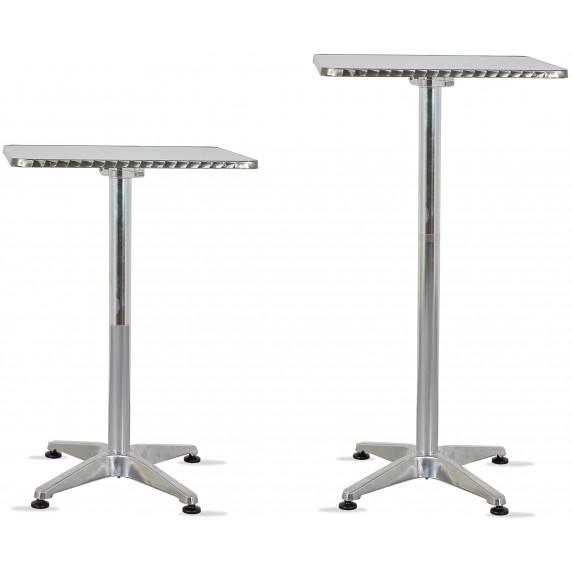 Zahradný stôl Linder Exclusiv BISTRO MC4604