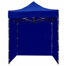 AGA predajný stánok 3S PARTY 2x2 m Blue Preview