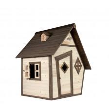 Axi Detský záhradný domček CABIN  Preview