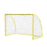 Futbalová bránka SPARTAN BRASIL 183 x 122 x 92 cm