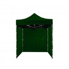 AGA predajný stánok 3S PARTY 2x2 m Green Preview