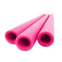 AGA penová ochrana na tyče MIRELON 100 cm - ružová