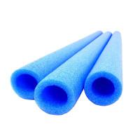 AGA penová ochrana na tyče MIRELON 70 cm - modrá