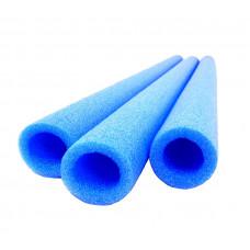 AGA penová ochrana na tyče MIRELON 130 cm - modrá Preview
