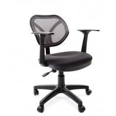 Chairman kancelárska stolička 7017603 - Sivá Preview