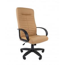Chairman  kancelárska stolička s operadlom 480LT - Béžová Preview