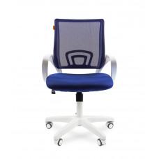 Chairman kancelárske kreslo 7014839 - Tmavo modré Preview
