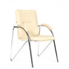 Chairman 850 Kancelárska stolička - béžová Preview