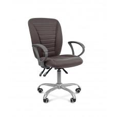 Chairman 9801 Ergo kancelárske kreslo -sivé Preview