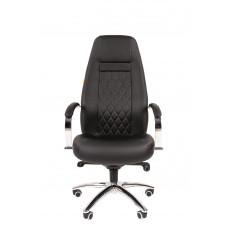 Chairman Kancelárska stolička s operadlom 950 - čierna Preview