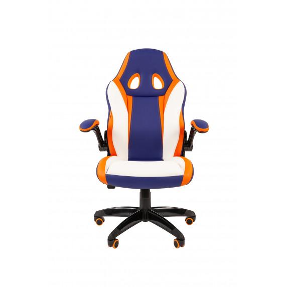 Chairman gamer kreslo Game-15 MIX