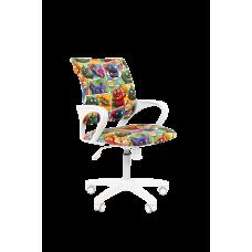 Chairman detská otočná stolička 7032597 - Cartoon Preview