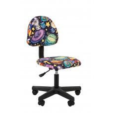 Chairman detská otočná stolička B2-KIDS Space Preview