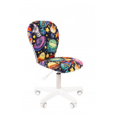 Chairman detská otočná stolička7033042 -KIDS Space Preview