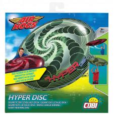COBI 94479 AIR HOGS Hyper disc Gigantický lietajúci disk Preview