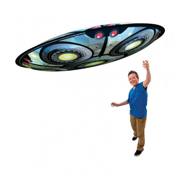 COBI 94479 AIR HOGS Hyper disc Gigantický lietajúci disk
