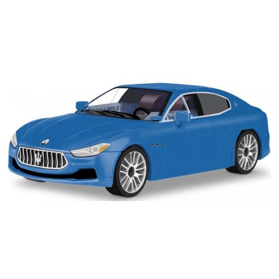 COBI 24564 Maserati Ghibli 1:35 103 ks