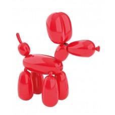Balónkový pes COBI 12300 SQUEAKEE  Preview