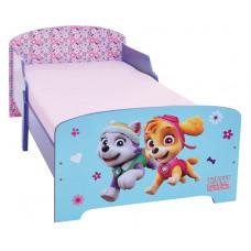 FUN HOUSE Detská posteľ Tlapková patrola 712791 Preview